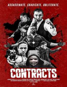 Contracts (2020)
