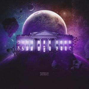 Eric B For President: Term 3  album download