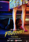 DOWNLOAD: Footfairy (2020) – Bollywood Movie