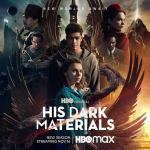 DOWNLOAD: His Dark Materials Season 2 Episode  7