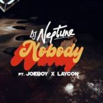 Nobody (Icon Remix) video mp4