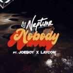 Nobody (Icon Remix) video mp4