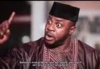 Onile Owo – Latest Yoruba Movie 2020 Drama