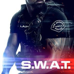 S.W.AT Season 4