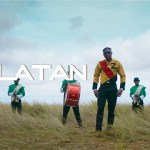 Zlatan – Lagos Anthem Official Video