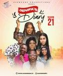 DOWNLOAD: Jenifa's Diary Season 21 Episode 13 [Season Finale]