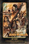 DOWNLOAD: African Kung-Fu Nazis (2020) – Ghallywood Movie