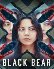 Movie: Black Bear (2020)