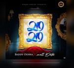 MP3: Baddy Oosha x Small Doctor – 2020