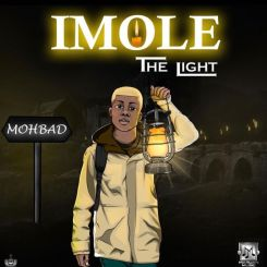 MP3: Mohbad – Marlians  Anthem