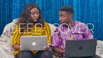 DOWNLOAD:Deep Cover – Nollywood Movie