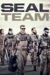 DOWNLOAD: SEAL Team Season 4 Episode 1 – 15 [Tvseries]