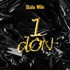 MP3: Shatta Wale – 1 Don