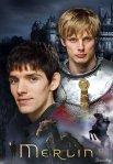DOWNLOAD: Merlin Season (1,2,3,4,5) Completed Episodes