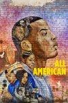 All American Season 3 Episode 17