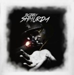 MP3: Bobby Shmurda Ft. Rowdy Rebel – First Day Out