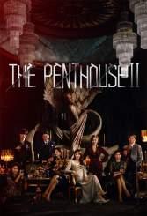 DOWNLOAD: Penthouse (2021) Season 2 Episode 1 – 13 [Korean Drama]