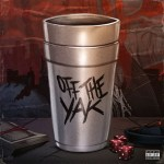 MP3: Young M.A – Off The Yak (UNCENSORED)