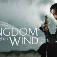 DOWNLOAD: Kingdom of the Wind Season 1 Episode 1 – 36 [Korean Drama]