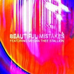 MP3: Maroon 5 Ft. Megan Thee Stallion – Beautiful Mistakes