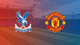 STREAM LIVE: Crystal Palace Vs Manchester United [Watch Now] PREMIER LEAGUE 2020/2021