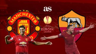 STREAM LIVE: Manchester United Vs Roma [Watch Now] EUROPA LEAGUE 2021