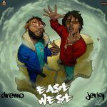 MP3: Dremo & Jeriq – Ego