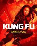 Kung Fu (2021) Season 1 (Episode 13 Added) – TVseries