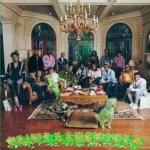 ALBUM: Young Thug & Gunna – Slime Language 2 [MP3/ZIP]