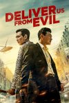 Movie: Deliver Us from Evil (2020) [Korean]