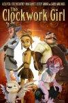 Movie: The Clockwork Girl (2021)