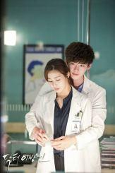 DOWNLOAD: Doctor Stranger Season 1 Episode 1 – 20 [Korean Drama]