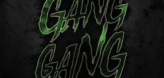 MP3: Polo G & Lil Wayne – Gang Gang