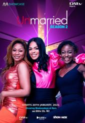 DOWNLOAD: Unmarried Season 2 Episode 1 – 13 (Complete)