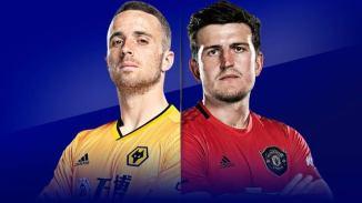 LIVE STREAM : Wolverhampton Vs Manchester United [Watch Now] PREMIER LEAGUE 2020/ 2021