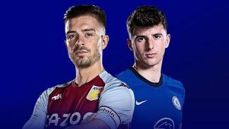 LIVE STREAM : Aston Villa Vs Chelsea [Watch Now] PREMIER LEAGUE 2020/ 2021