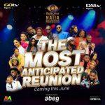 BBNaija Reunion Season 5 Episode 5