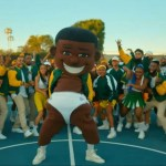 [Music] DaBaby – Ball If I Want To