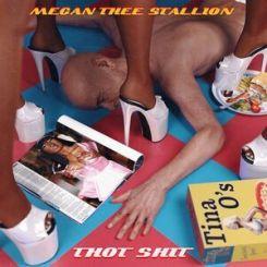 [Music] Megan Thee Stallion – Thot Shit