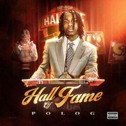 [ALBUM] Polo G – Hall Of Fame (Zip File)