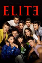 DOWNLOAD: Élite Season 4 Episode 1 – 8 (TV Series) Complete