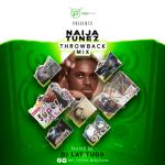 [Mixtape] DJ Latitude – Popular Naija Old School Playlist