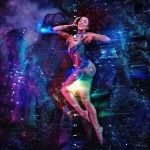 [Music] Doja Cat – Woman