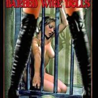 [+18 Movie] Barbed Wire Dolls – Hollywood Movie