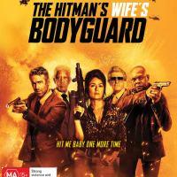 [Movie] The Hitman's Wife's Bodyguard (2021) HDCAM
