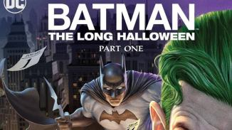 [Movie] Batman the Long Halloween Part One (2021) | Download Hollywood Movie