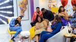 [VIDEO] BBNaija Reunion Day 4 Highlights, Gist, News