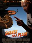 [Movie] Snakes on a Plane (2006)   Download Hollywood Movie