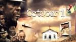 [Movie] October 1 – Nollywood Movie | Mp4 Download