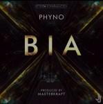 [Music] Phyno – BIA